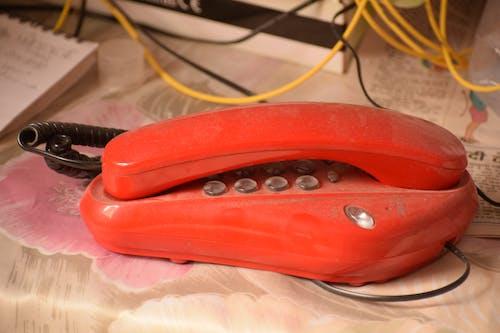 Darmowe zdjęcie z galerii z biuro, dzwonić, klient, kontakt