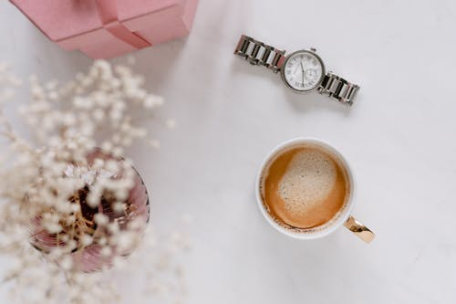 Free stock photo of at home, casual, coffee, Coffee Time