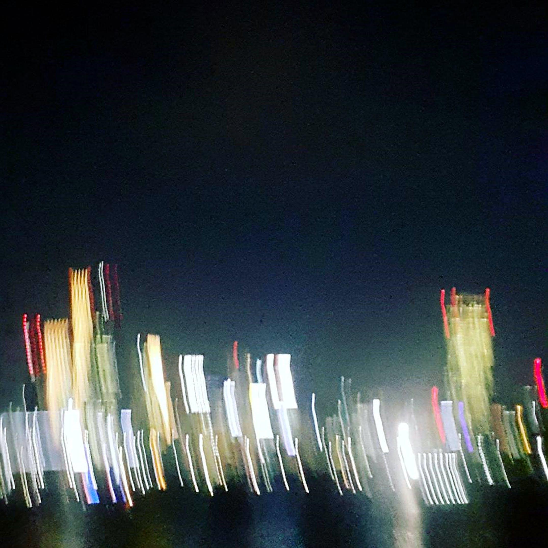 Gratis lagerfoto af billdi, bygning, fart, nat