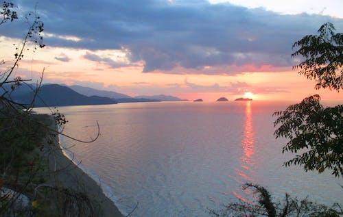 Foto profissional grátis de ayong, bolaangmongondow, Indonésia, indonésia maravilhosa