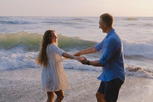 Immagine gratuita di amore, bali, coppia, coppia innamorata