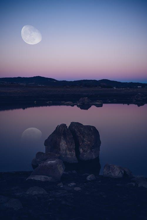 Free stock photo of australia, jindabyne, lake