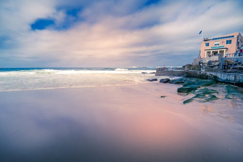 Free stock photo of coogee, coogee beach, leica