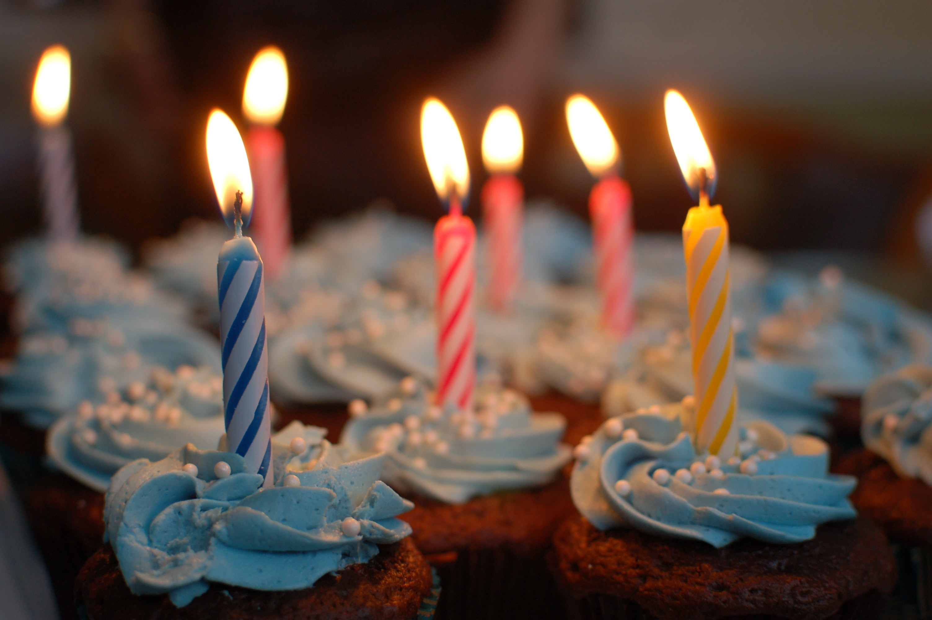 500+ Amazing Birthday Cake Photos · Pexels · Free Stock Photos