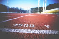 Track Images