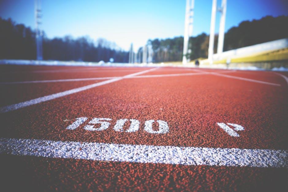 asphalt, athletics, blur