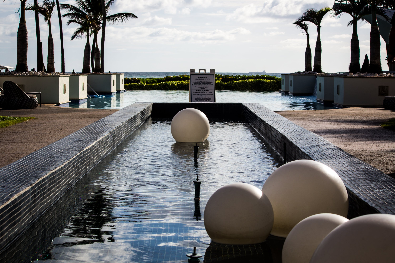 Free stock photo of hotel, pool, San Juan Puerto Rico