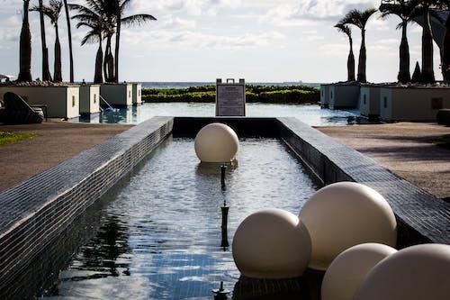 Gratis arkivbilde med hotell, san juan puerto rico