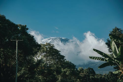 Δωρεάν στοκ φωτογραφιών με outdoorchallenge, άγριος, βουνό, όρος