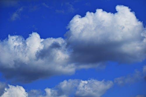 Darmowe zdjęcie z galerii z atmosfera, błyskawica, burza, burza z piorunami