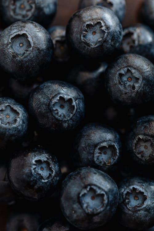 Foto profissional grátis de agradável, agricultura, alimento, antioxidante