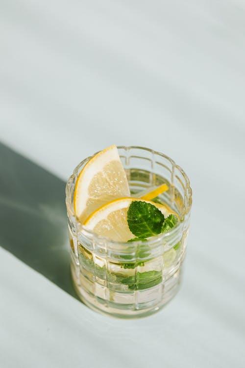 アルコール, インドア, エキゾチック, オーガニックの無料の写真素材