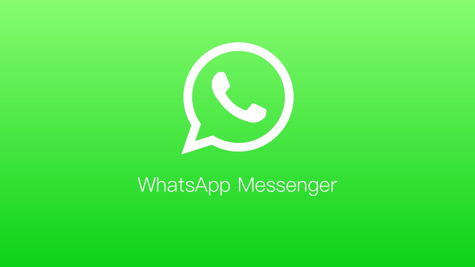 Free stock photo of app, chat, messenger, whatsapp