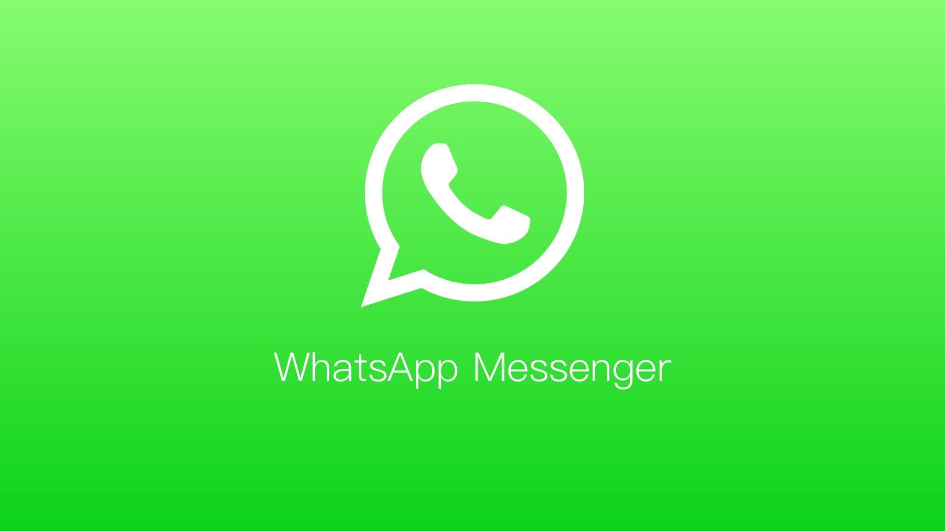 app, chat, messenger