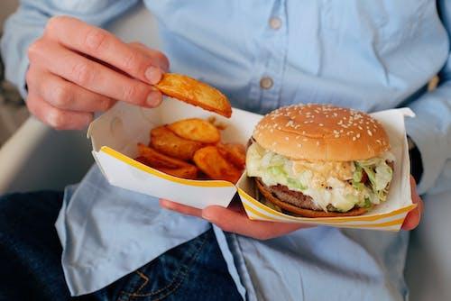 Kostenloses Stock Foto zu appetit, appetitlich, appetizer