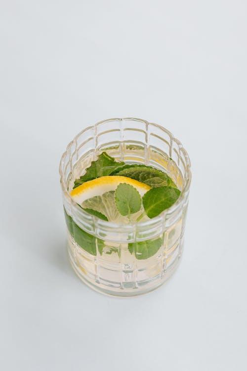 alkolik, alkollü, aşılamak, Baharat içeren Ücretsiz stok fotoğraf