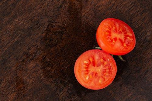 Бесплатное стоковое фото с copy space, Аппетитный, вегетарианский, вид сверху