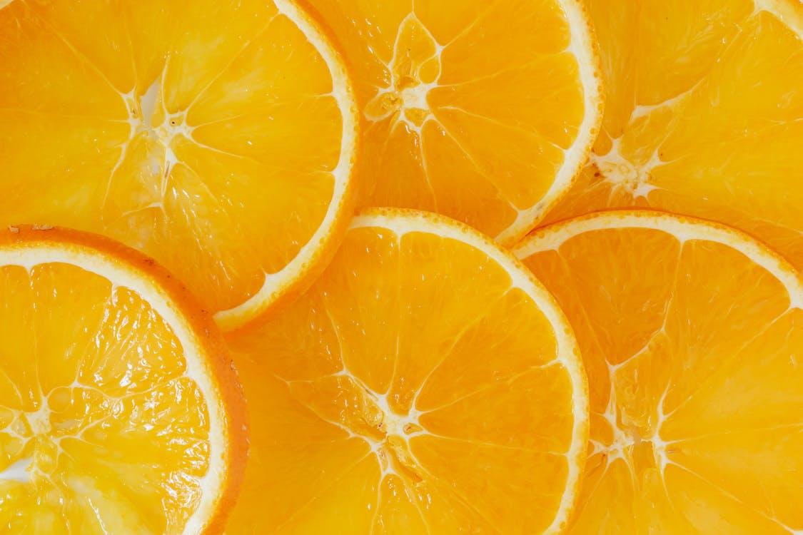 Immagine gratuita di agrume, antipasto, appetitoso