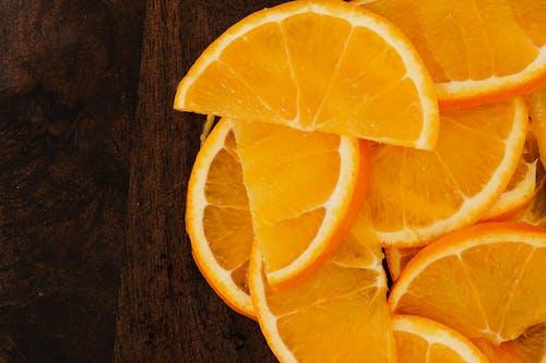 Imagine de stoc gratuită din a pregăti, anotimp, antioxidant, aranjament
