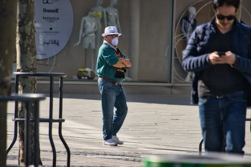 Free stock photo of ader, adult, baseball cap, battle