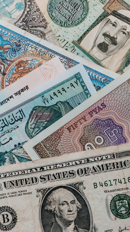 アメリカ人, アラビア語, イラストの無料の写真素材
