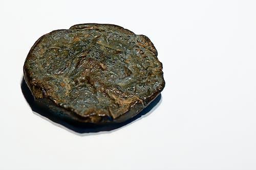 Free stock photo of alt, antik, geld, helm