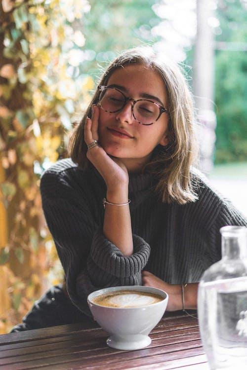 Imagine de stoc gratuită din agrement, băutură, cafea, cană