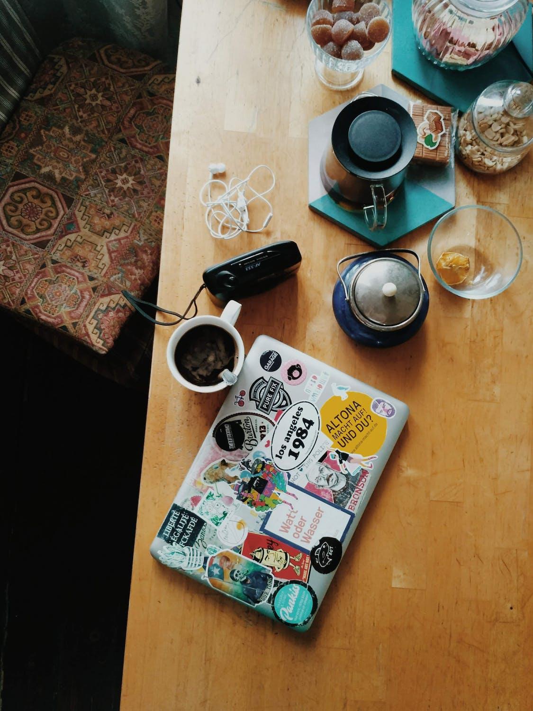 Kawa rozpuszczalna czy mielona