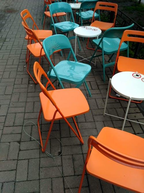 가구, 나무, 디자인, 레스토랑의 무료 스톡 사진