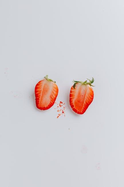 แรงเบาใจให้เคล็ดลับการวางแผนมื้ออาหารที่รวดเร็วง่ายและมีคุณค่าทางโภชนาการสำหรับผู้สูงอายุ thumbnail