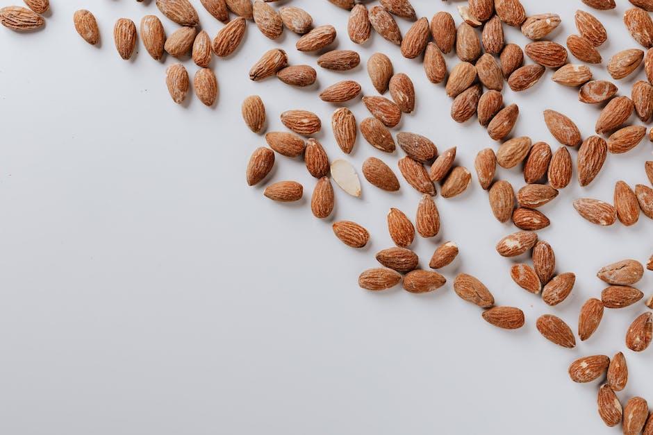 แรงเบาใจให้โปรตีนเคล็ดลับสำหรับการยกน้ำหนักและสร้างกล้ามเนื้อ thumbnail
