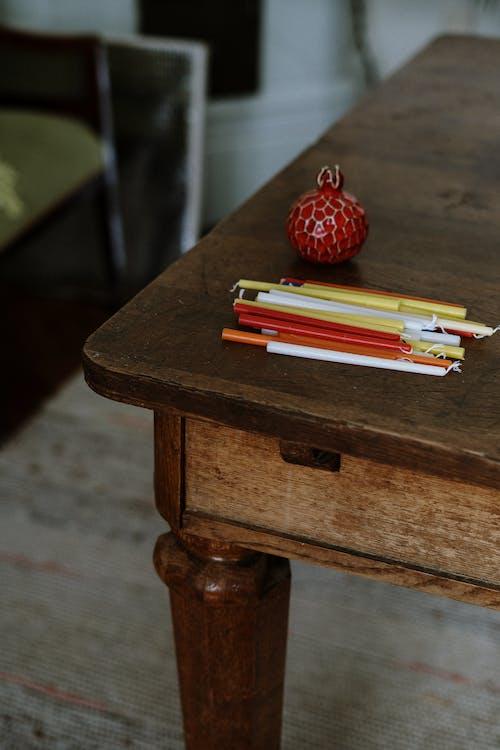 Free stock photo of candles, ceramic, ceramics