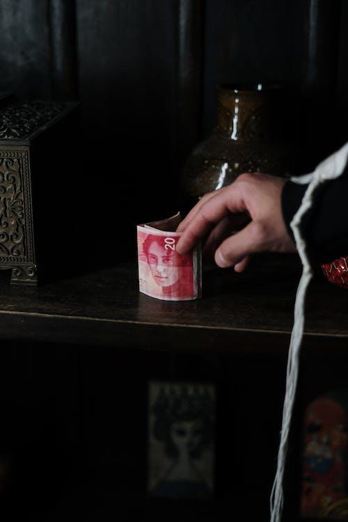 Free stock photo of hand, hebrew, Israel, jerusalem