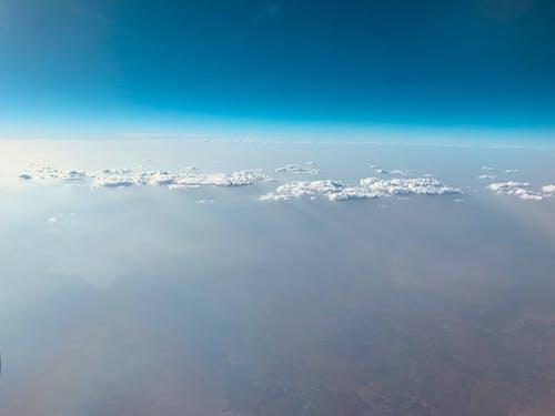 Free stock photo of beautiful sky, blue sky, cloud, clouds sky