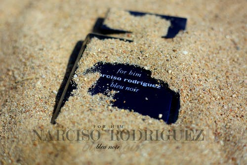 Free stock photo of 5dm4, beach, cannes