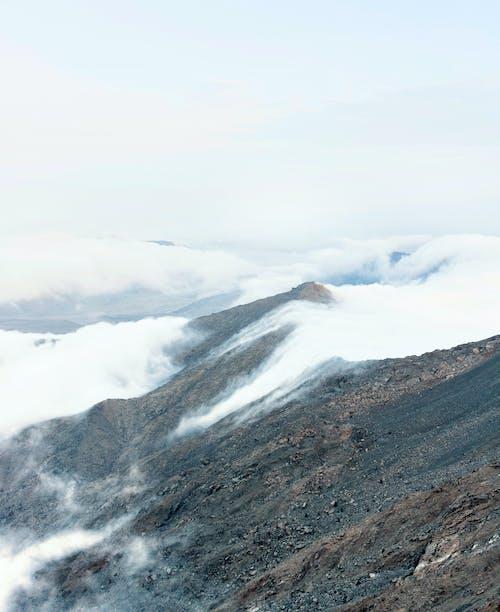 Free stock photo of aventuras, cerro campana, Montana, peru