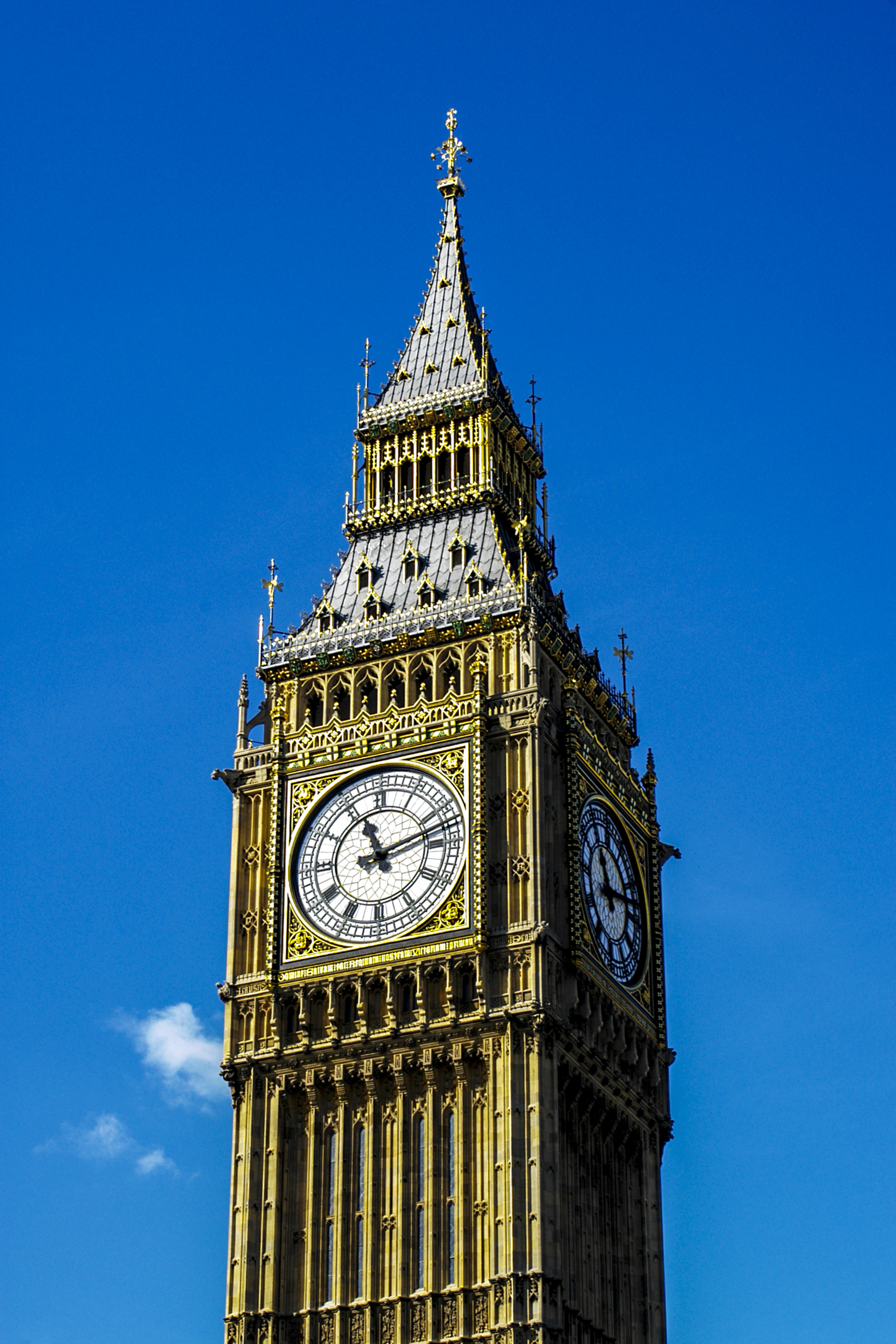 ancient, architecture, big ben