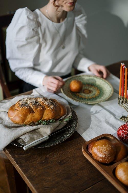 イスラエルの朝食, イスラエル料理, オーソドックス, ガーネットの無料の写真素材