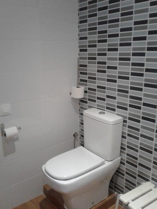 Free stock photo of bath, bathroom, clean bathroom, public toilet