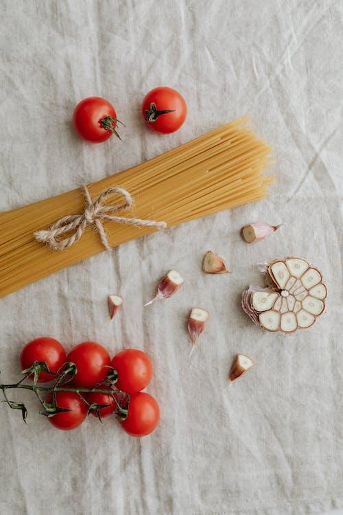 健康, 可口的, 好吃的, 小蕃茄 的 免费素材图片