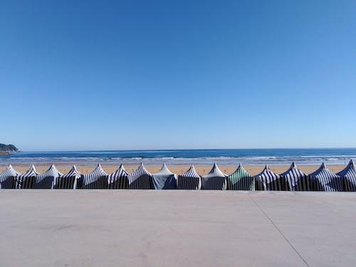 Free stock photo of beach, beach front, beach life, beach sand