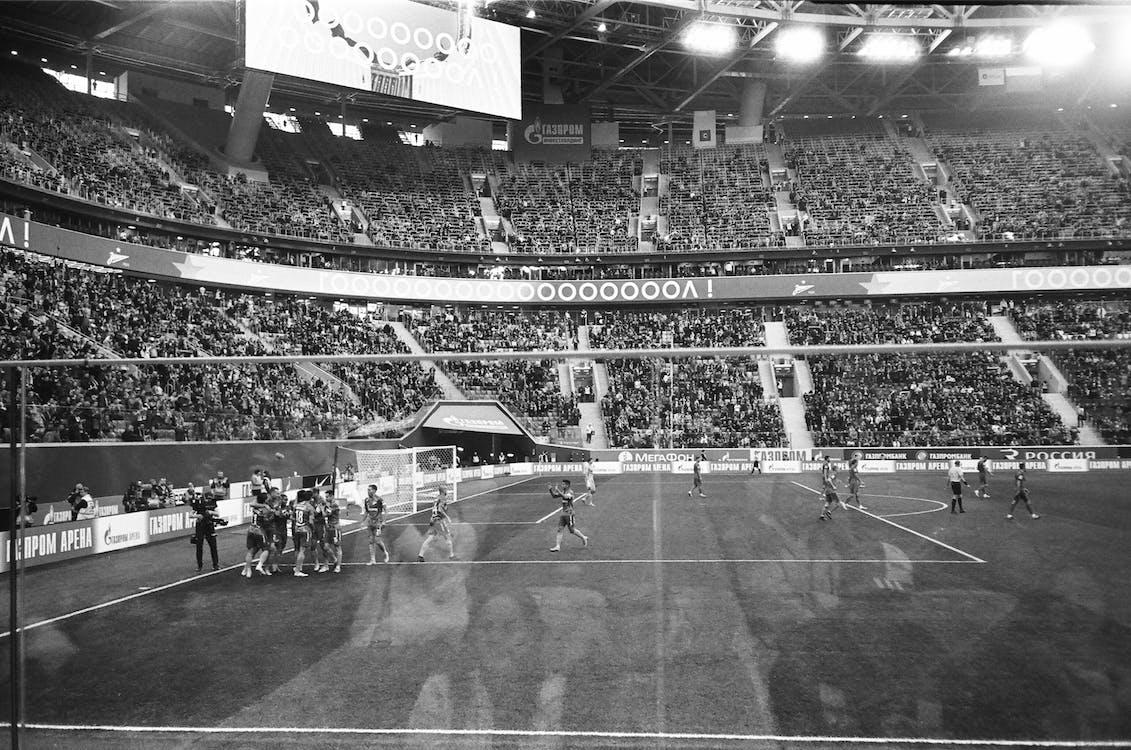 L'une des rencontres les plus attendues du groupes C de l'Euro 2020, retrouvez toutes les informations sur le match Pays-bas  Autriche