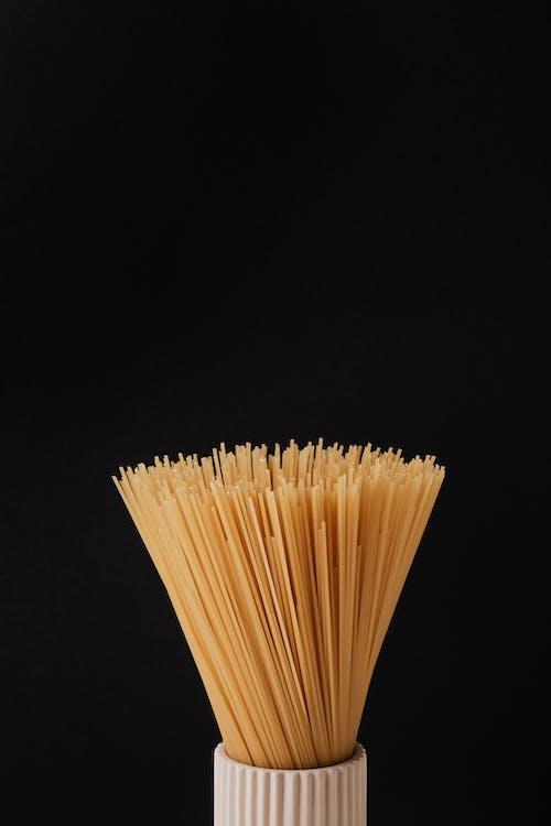 Photo Of Pasta