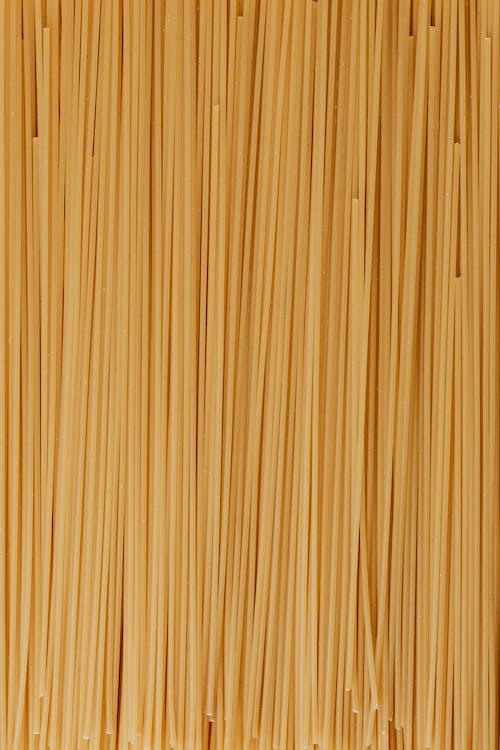 Photo Of Spaghetti Sticks