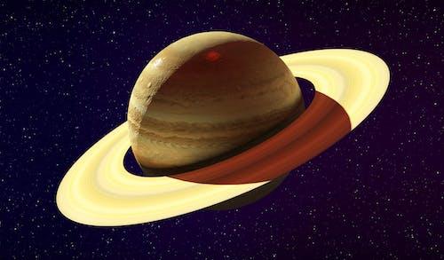 Ilmainen kuvapankkikuva tunnisteilla 3d: n max, astronautti, aurinko, avaruus