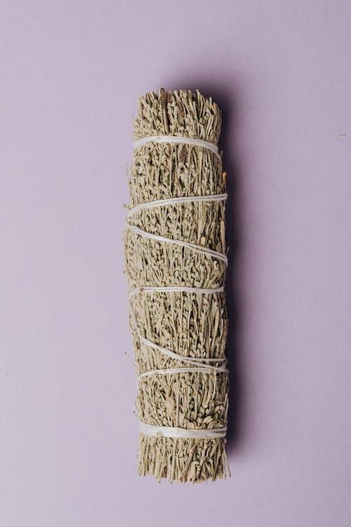 Fotos de stock gratuitas de atar, bulto, cordel, cuerda