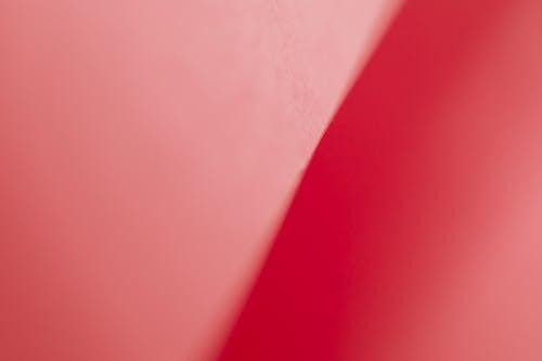 Foto profissional grátis de abstrair, abstrato, alerta, anunciar