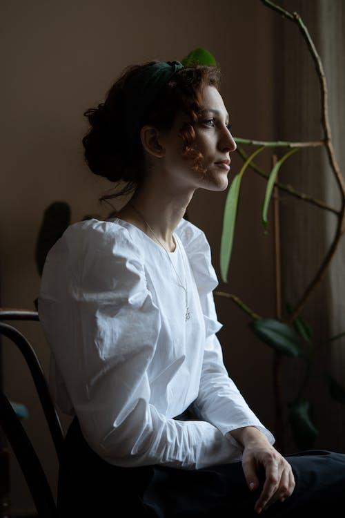 Δωρεάν στοκ φωτογραφιών με shabbat, γυναίκα, εβραϊκές αξίες, εβραϊκός