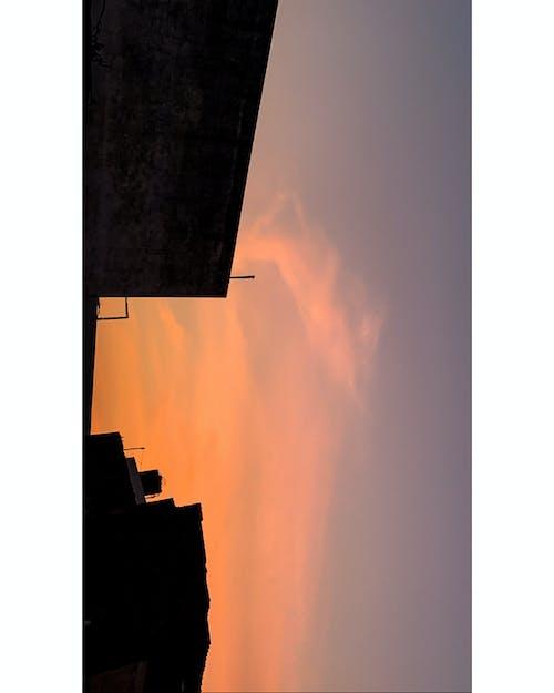 Free stock photo of #mobilechallenge, #outdoorchallenge, #pexels, sunset