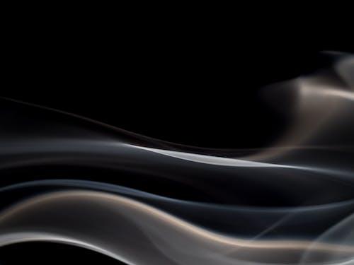 Fotos de stock gratuitas de abstracto, ahumado, arrugado